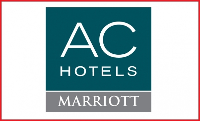 Marriott International is opening first AC Hotel by Marriott in Russia