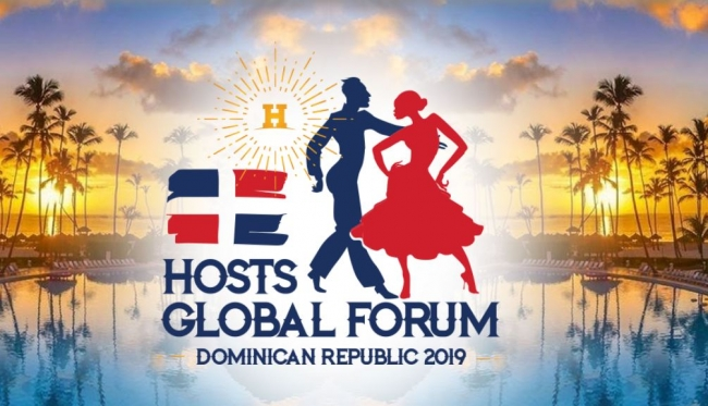 Tsar Events RUSSIA DMC & PCO, a HOSTS Global Member will participate in 7th ANNUAL HOSTS GLOBAL FORUM