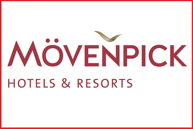 Movenpick Hotels & Resort is opening new first hotel in Russia