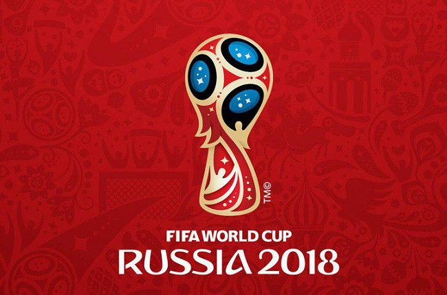 Russia confirmed free train travel between host cities for World Cup 2018