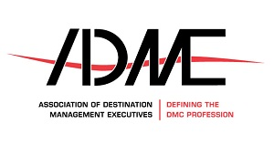 TSAR EVENTS DMC & PCO HAS BECOME A MEMBER OF ADME INTERNATIONAL