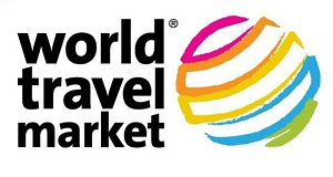 WORLD TRAVEL MARKET 2012 WILL HOLD INDUSTRY CONFERENCE IN MOSCOW