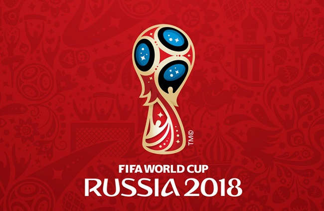 2018 World Cup final draw will be in Moscow next week