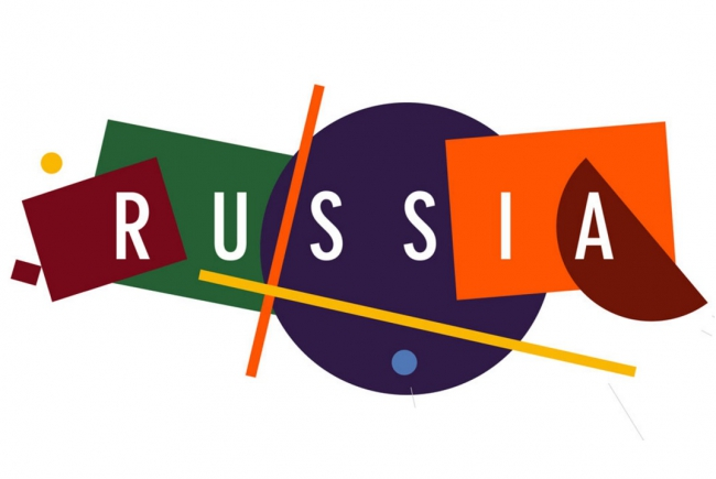 Winner of voting for Tourist brand of Russia will be announced 27th of September