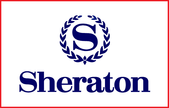 The biggest Sheraton Hotel in Russia will be opened in Moscow airport Domodedovo