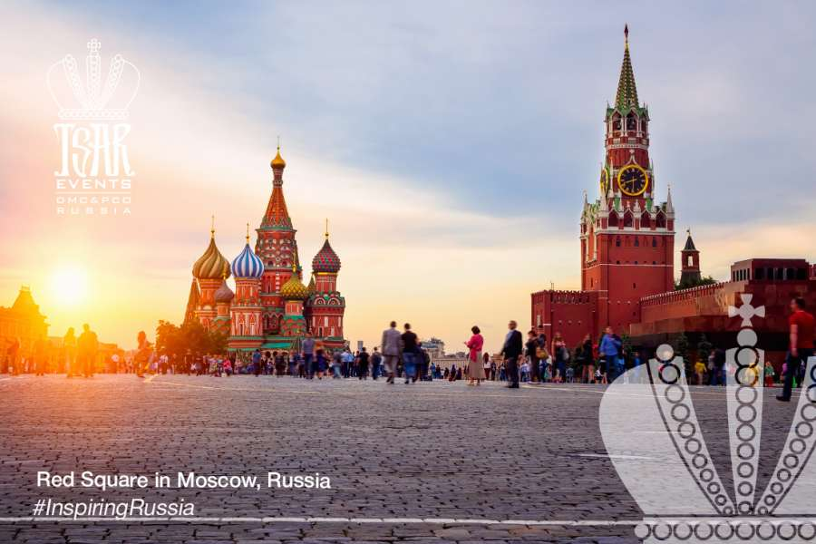 Wizz Air to relaunch Russian routes next month