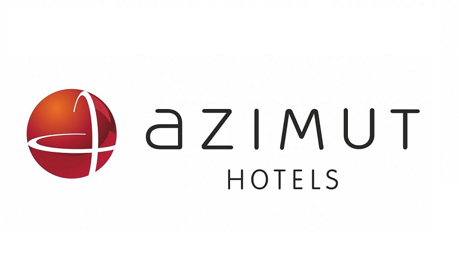 New AZIMUT Hotel will be opened in Tula in January 2021