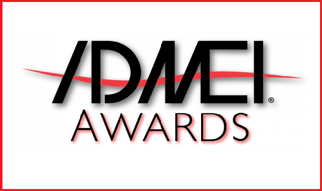 Tsar Events Russia DMC & PCO has become winner of 2020 ADMEI Award