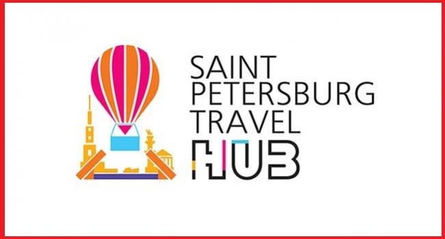 Saint Petersburg Travel Hub Forum will become annual event