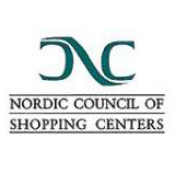 Nordic Council of Shopping Centers