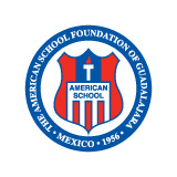 American School Foundation of Guadalajara