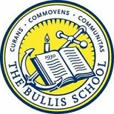 The Bullis School