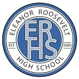 Eleanor Roosevelt High School