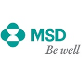 MSD Pharmaceuticals