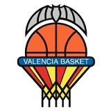 Valencia Basketball Club