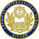 The American International School Riyadh