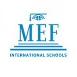 MEF International School