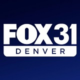 Fox 31 Denver Channel