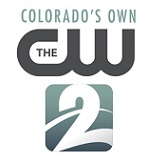 Colorado CW 2 Channel