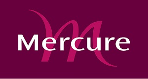NEW HOTEL MERCURE ARBAT MOSCOW WILL BE OPENED IN FEBRUARY 2012