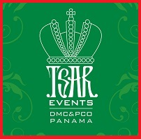 Tsar Events opened new office TSAR EVENTS PANAMA DMC & PCO in Panama City, Republic of Panama