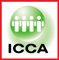 ICCA Central Europe Chapter Summer Meeting will be held in Moscow on 18-20 August 2016