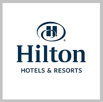 Hilton Hotels & Resorts will open new property in Moscow - Hilton Moscow Tverskaya Luxe