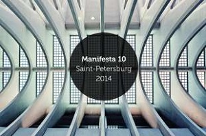 MANIFESTA 10, THE ROVING EUROPEAN BIENNIAL OF CONTEMPORARY ART OPENED IN ST. PETERSBURG, RUSSIA 28TH OF JUNE